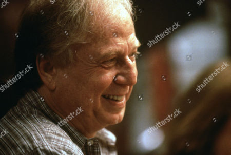"Max McElligott Petersen (Director) on Set ""the Perfect Storm (2000)"