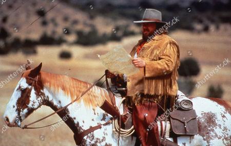 Wagons East,  John Candy
