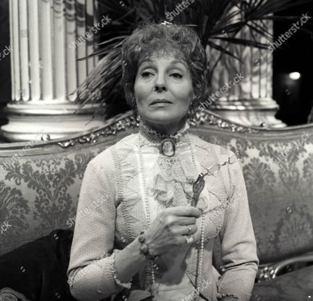 Editorial photo of 'Dolly'  aka 'The Dolly Dialogues' TV Programme - 1973