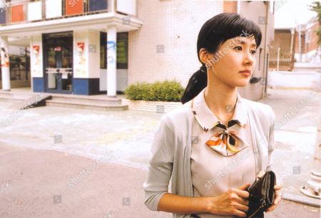 This Charming Girl,  Kim Ji-soo