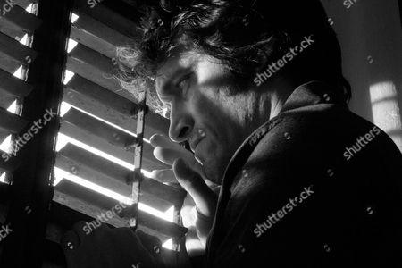 Tetro,  Vincent Gallo