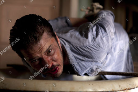 Stock Picture of I Spit On Your Grave - 009