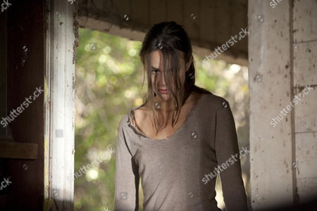 Stock Picture of I Spit On Your Grave - 007