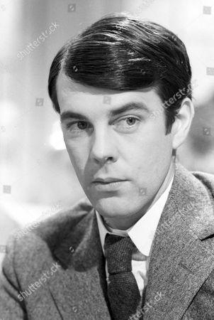 Stock Image of Richard Morant as Willie Tatham