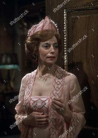 Gwen Watford as Lady Frinton