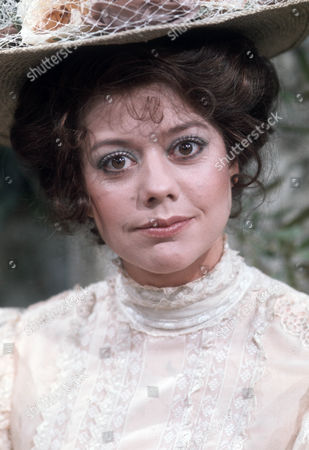 Editorial photo of 'Charley's Aunt' TV Programme - 1977