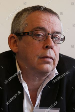 Editorial photo of SMF Justice Conference, London, Britain - 06 Mar 2012