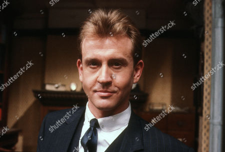 Geoffrey Burridge as Joe Prince