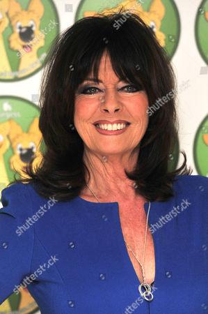 Vicky Michelle