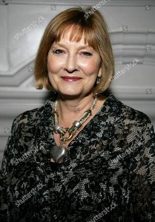 Editorial photo of 14/4 Literary Dinner at The Hart & Garter Hotel, Windsor, Britain - 16 Mar 2012