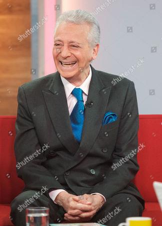 Dr. Pierre Dukan