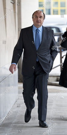 Editorial picture of Joao Vale e Azevedo at Westminster Magistrates Court, London, Britain - 16 Mar 2012
