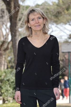 Co-director Muriel Coulin