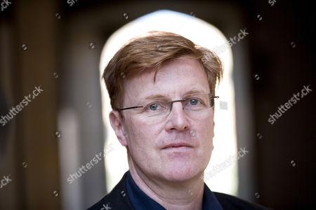 Nigel Warburton
