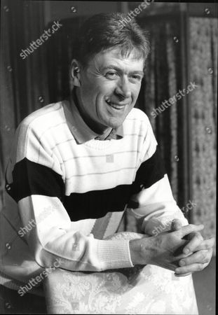 Mike Yarwood Impersonator 1988.