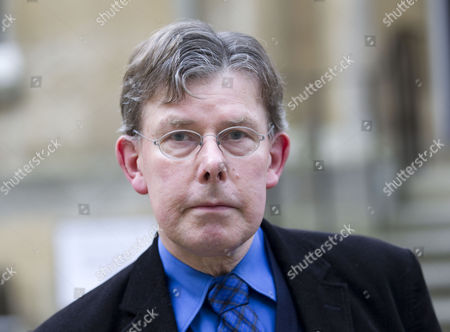 Editorial picture of The Sunday Times Oxford Literary Festival, Oxford, Britain - 30 Mar 2012