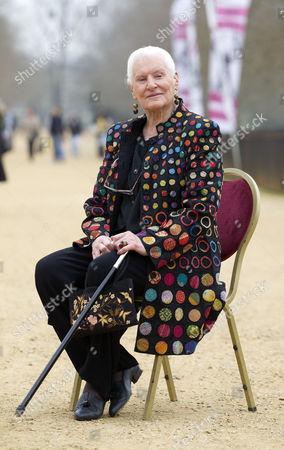 Costa Biographer winner Diana Athill
