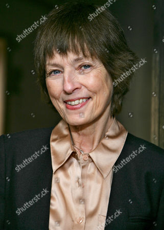Editorial photo of The Sunday Times Oxford Literary Festival, Oxford, Britain - 30 Mar 2012