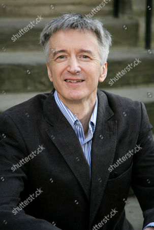 Editorial image of The Sunday Times Oxford Literary Festival, Oxford, Britain - 30 Mar 2012