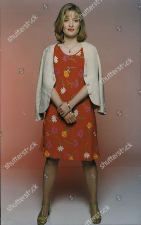Kim Turner Daughter Of Barbara Follet