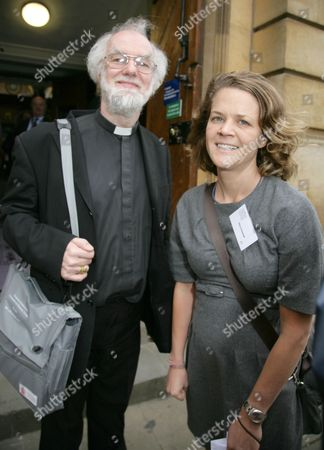 Editorial picture of The Sunday Times Oxford Literary Festival, Oxford, Britain - 31 Mar 2012