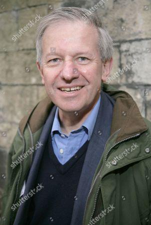 Stock Image of Sherard Cowper Coles