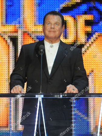Arn Anderson Jerry Lawler