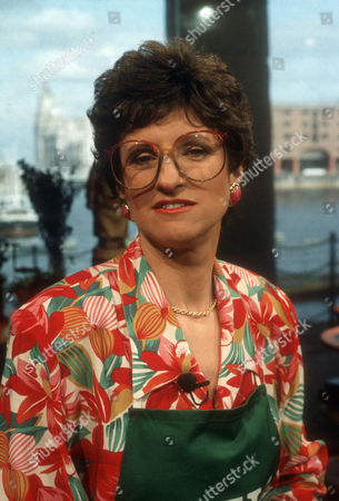 Lesley Ebbetts as Susan Brookes