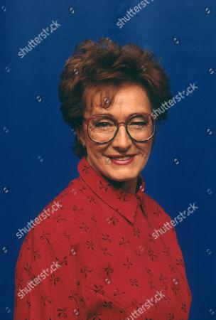 Susan Brookes
