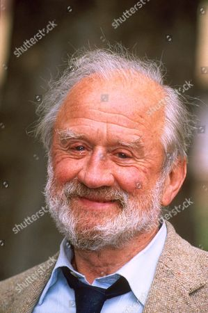 Stock Photo of CYRIL CUSACK