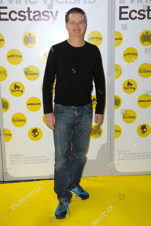 Rob Heydon
