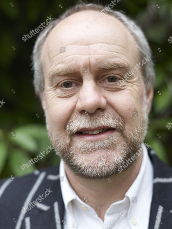 Editorial picture of The Oxford Literary Festival at Christchurch College, Oxford, Britain - 30 Mar 2012
