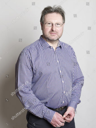 Stock Image of Toby Musgrave