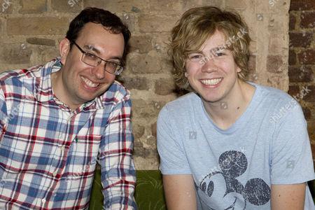 Elliot Davis (Author) and James Bourne (Author)