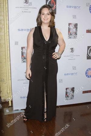 Julie Pacino
