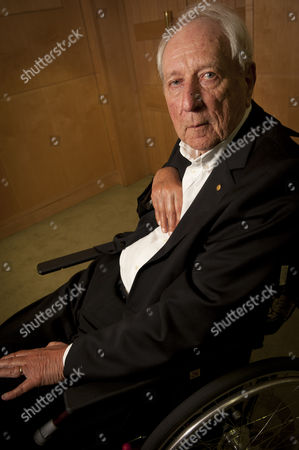 Editorial image of 'An Evening in Celebration of Tomas Transromer' at the British Library, London, Britain - 20 Apr 2012