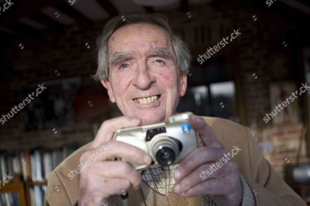 Stock Picture of Denis Healey