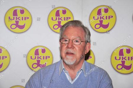Election candidate, Richard Bridgeman, Earl of Bradford