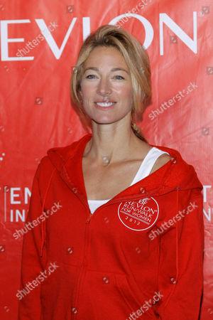 Elaine Irwin