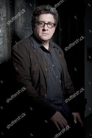 Director, Raymond De Felitta