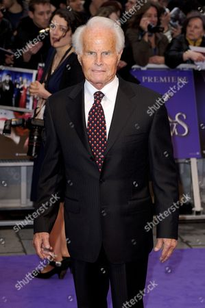 Stock Picture of Richard D Zanuck