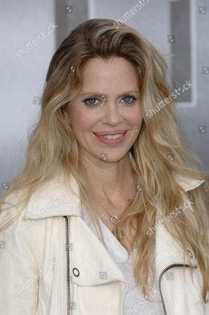 Kristen Bauer