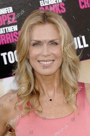 Kathy Freston