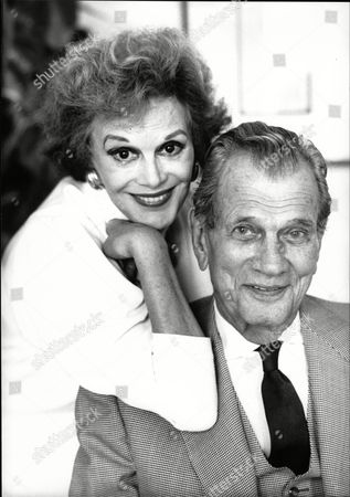 Stock Picture of Actor Joseph Cotten With Wife Actress Patricia Medina Joseph Cheshire Cotten (may 15 1905 A February 6 1994) Was An American Actor Of Stage And Film. Cotten Achieved Prominence On Broadway Starring In The Original Stage Productions Of The Philadelphia Story And Sabrina Fair. He First Gained Worldwide Fame As The Star Of The Orson Welles Films Citizen Kane (1941) The Magnificent Ambersons (1942) And Journey Into Fear (1943) For Which Cotten Was Also Credited With The Screenplay. He Went On To Star In Such Popular Films As Shadow Of A Doubt (1943) Duel In The Sun (which Remains One Of The Top 100 Highest Grossing Films Of All Time When Adjusted For Inflation) Love Letters (1945) Portrait Of Jennie (1948) And The Third Man (1949).