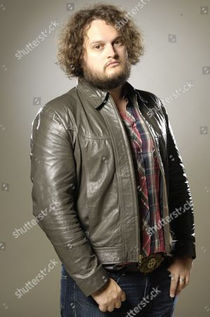 Stock Photo of Adrian Perry