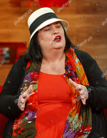 Stock Picture of Marsha Coupe