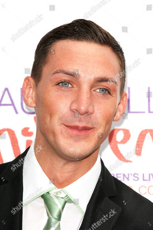 Editorial image of Caudwell Children's Diamond Butterfly Ball at Battersea Evolution, London, Britain - 31 May 2012
