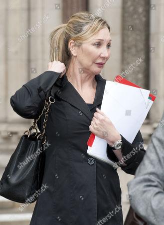 Heather mills as an escort