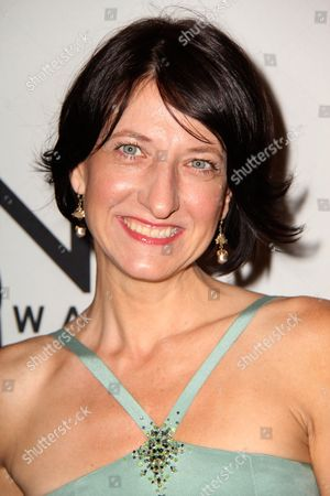 Stock Picture of Donyale Werle