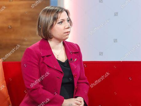 Sarah Teather